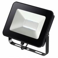 357529 Прожектор светодиодный Novotech