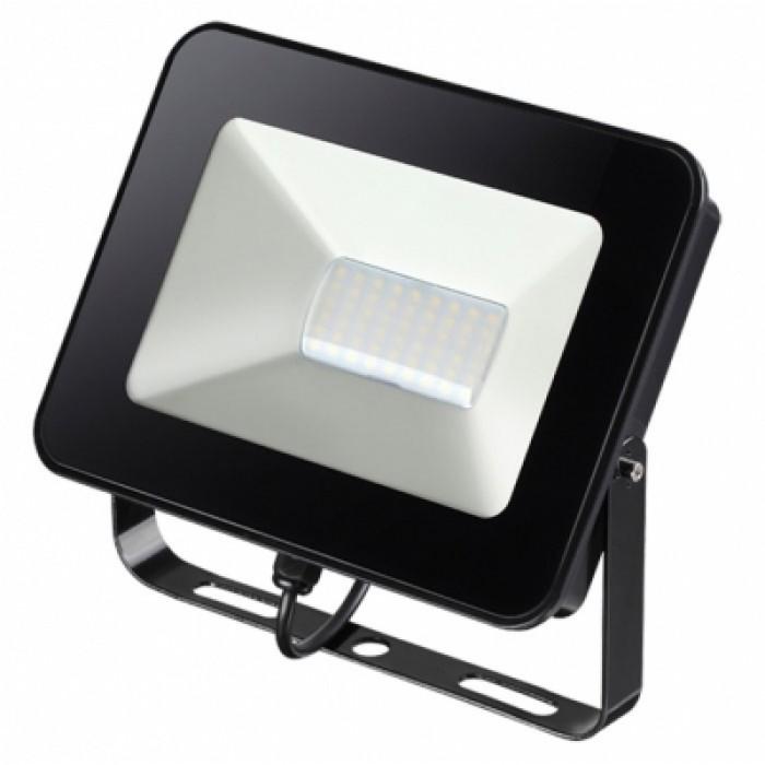 1Прожектор светодиодный 357529 Novotech