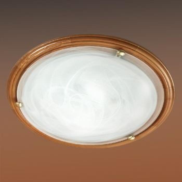 1Потолочный светильник 359 Sonex