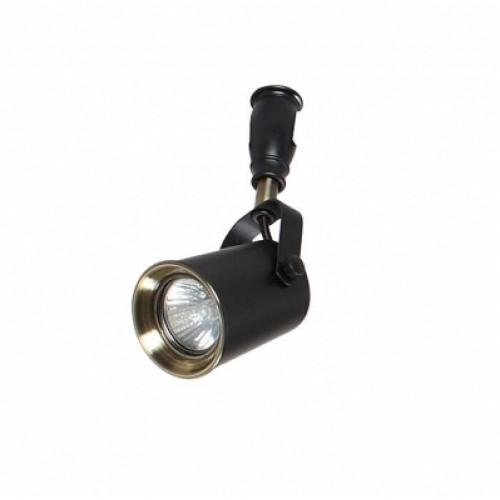 3629/1 Трековый светильник Odeon Light