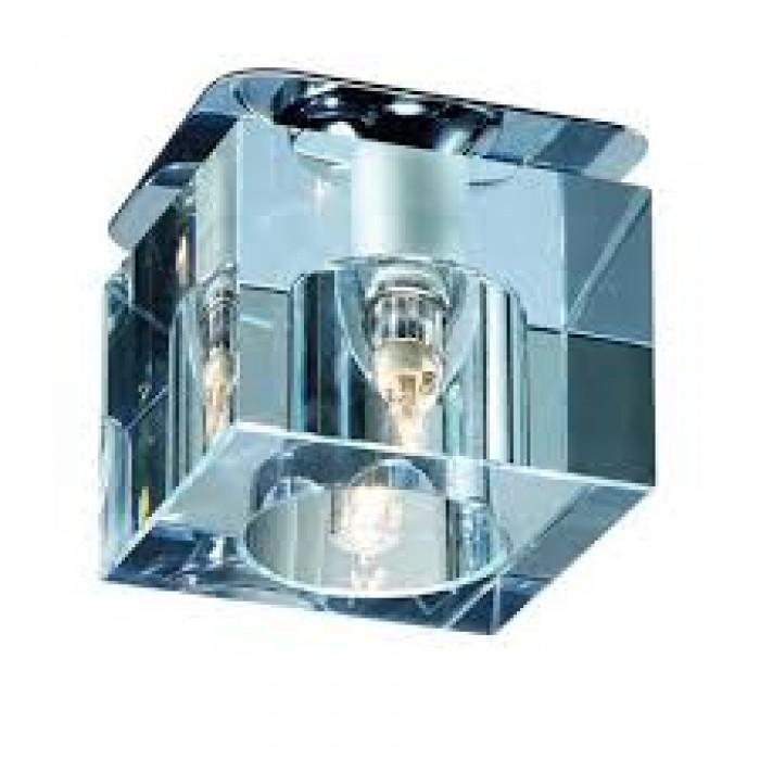 1Встраиваемый светильник 369298 Novotech