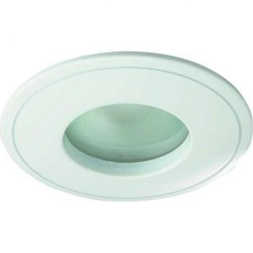 369305 Встраиваемый светильник Novotech