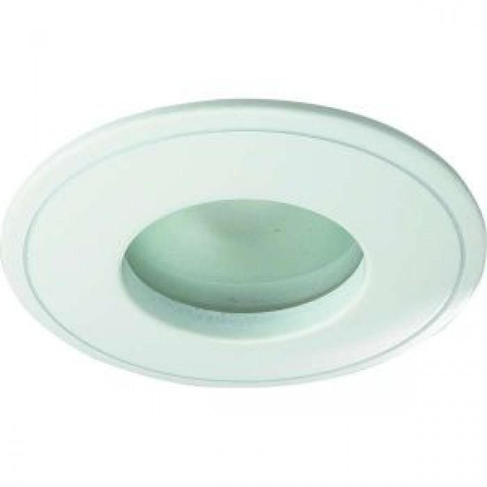 1Встраиваемый светильник 369305 Novotech