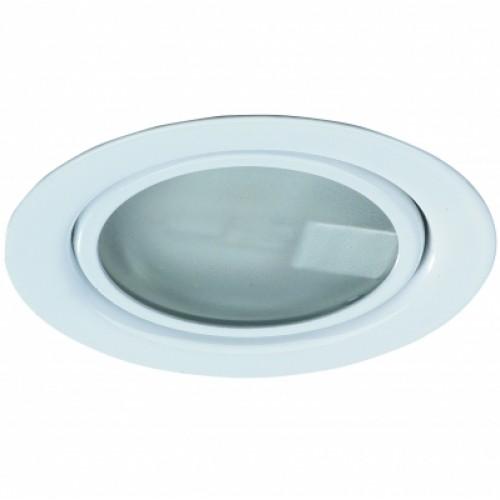 369344 Мебельный встраиваемый светильник