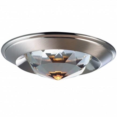 369426 Точечный светильник Novotech