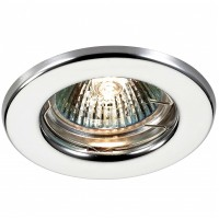 369702 Встраиваемый светильник Novotech