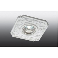 369865 Встраиваемый светильник Novotech
