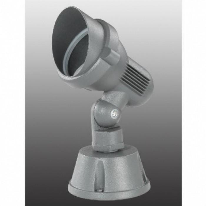 1Ландшафтный светильник 369955 Novotech