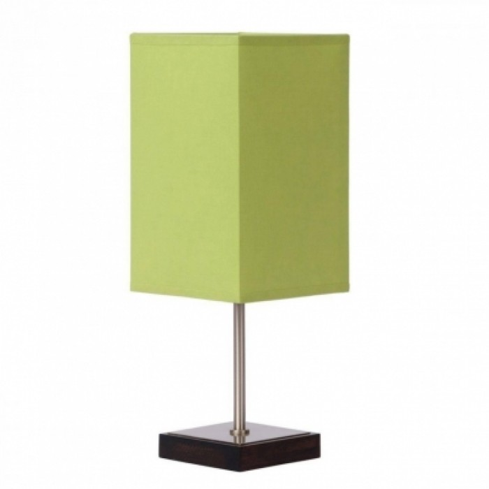 1Декоративная настольная лампа 39502/01/85 LUCIDE