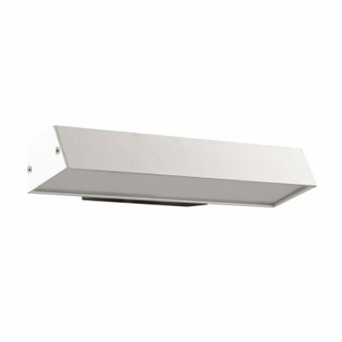 1Светильник светодиодный, бра 4014/14WL Odeon Light