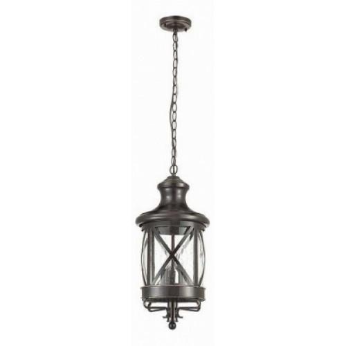 4045/3 Светильник уличный подвесной Odeon Light