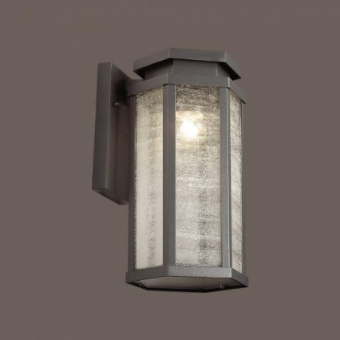 1Уличный светильник 4048/1W Odeon Light