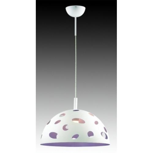 4225-71 Подвесной светильник Blitz