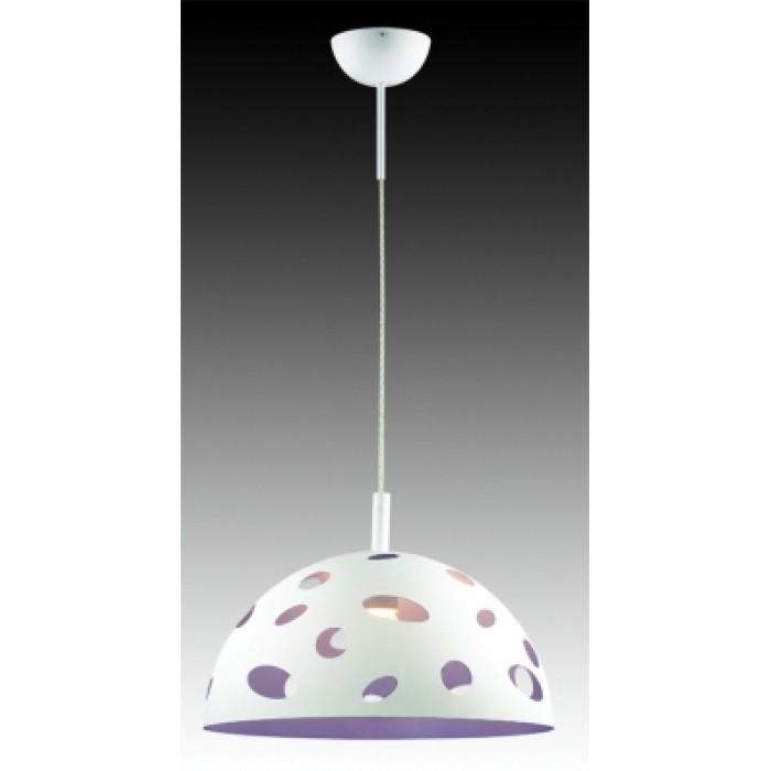 1Светильник для кухни 4225-71 Blitz
