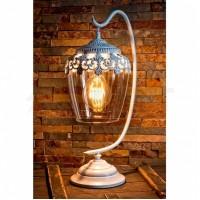 49293 Настольная лампа EGLO