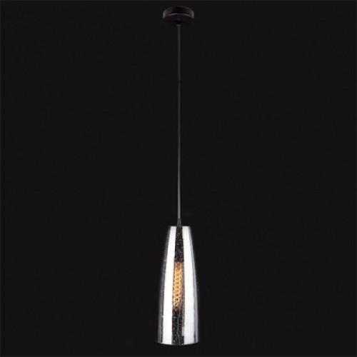 50040/1 дымчатый Подвесной светильник