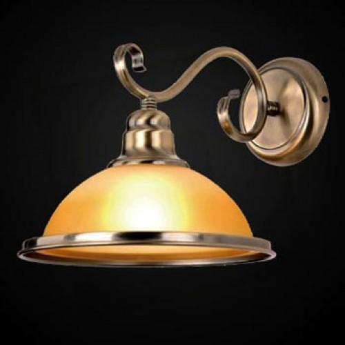 5096-11 Настенный светильник Blitz