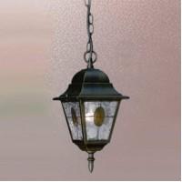 5170-31 Подвесной уличный светильник Blitz