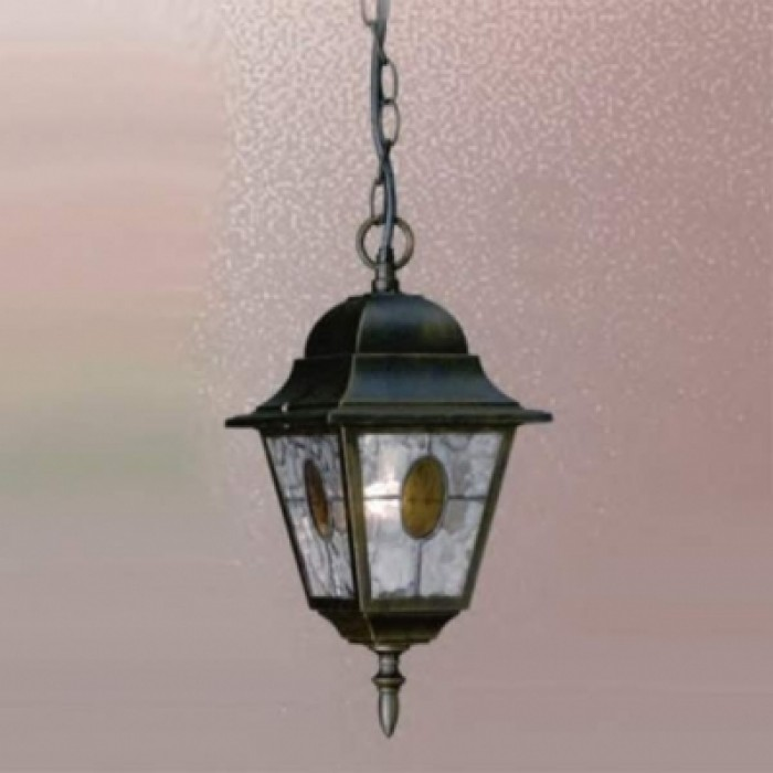 1Подвесной уличный светильник 5170-31 Blitz