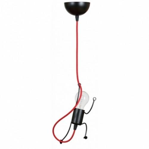 537/1 Подвесной светильник EMIBIG