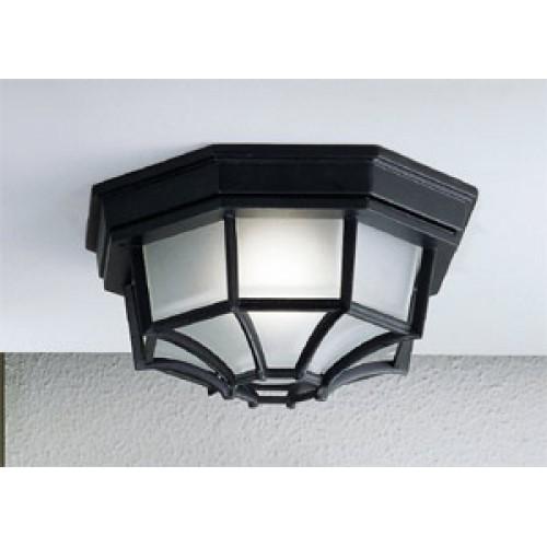 5389 Уличный потолочный светильник EGLO