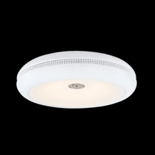 5406-1 Потолочный светильник OZCAN