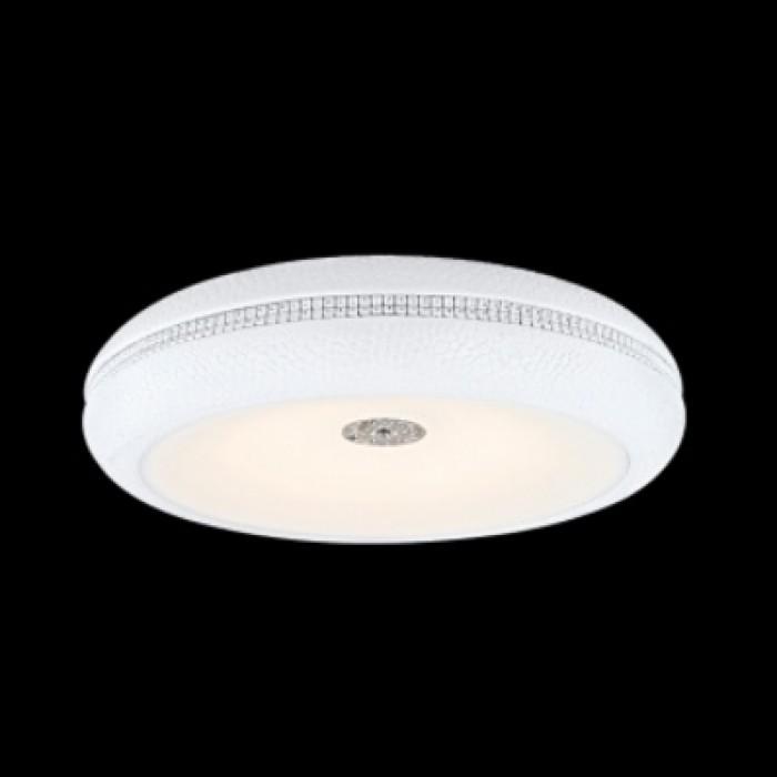 1Потолочный светильник 5406-1