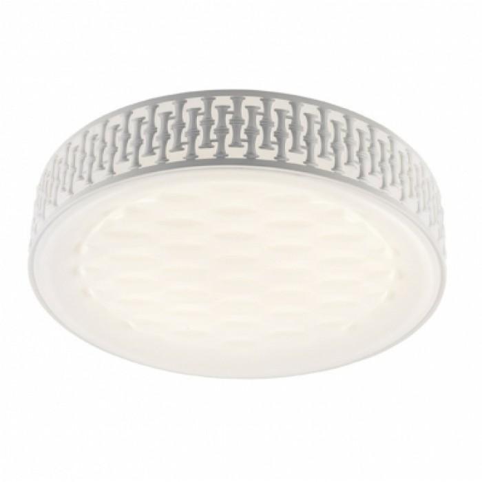 1Потолочный светильник 5505Y-2 OZCAN