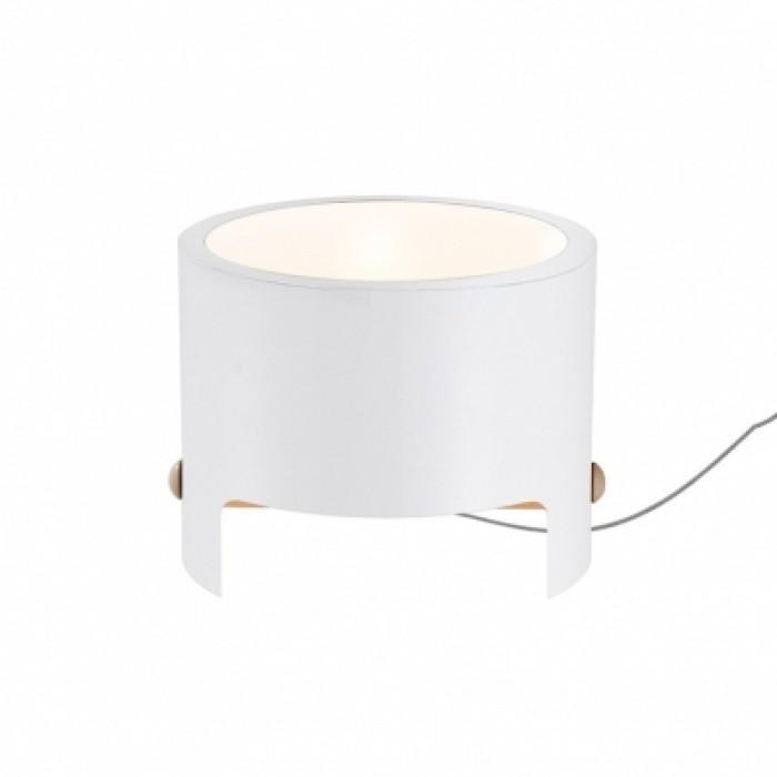 1Настольная лампа декоративная 5592 Mantra,