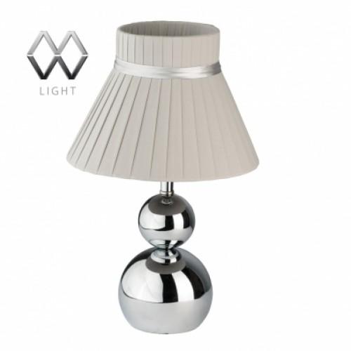 MW-LIGHT 610030101
