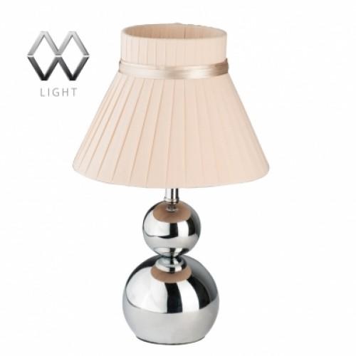 MW-LIGHT 610030201