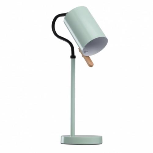 680031001 Настольная лампа Акцент MW-LIGHT