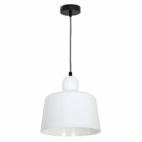 7469 Подвесной светильник Luminex