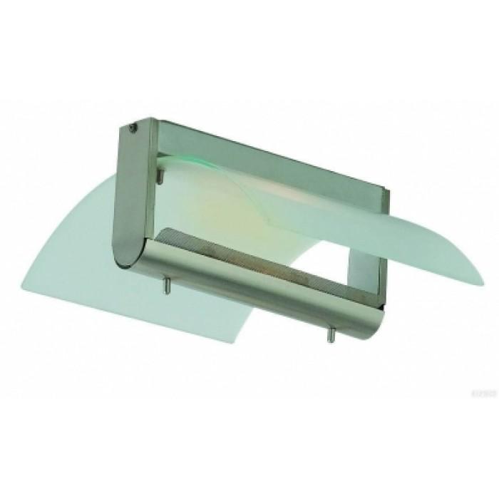 1Потолочный светильник 7807 Globo