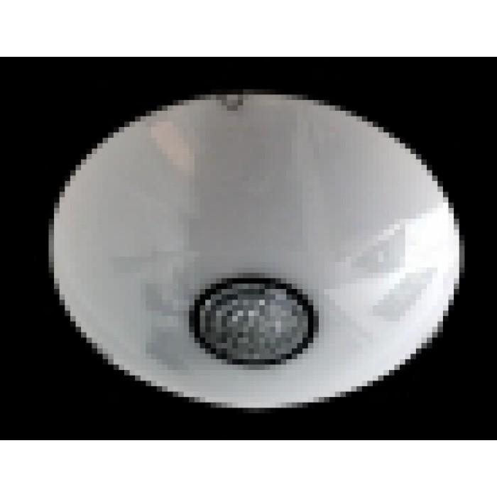2Настенно-потолочный светильник 78953 OBLO PL4 круглой формы