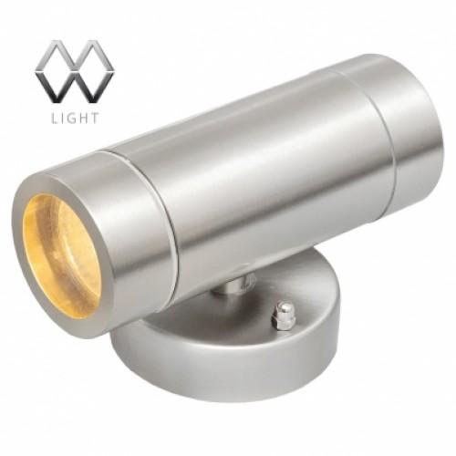 MW-LIGHT 807020501