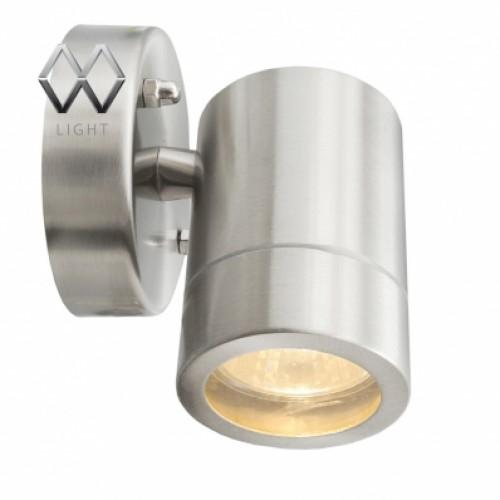 MW-LIGHT 807020601