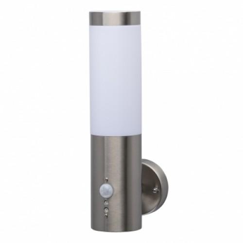 MW-LIGHT 809021001
