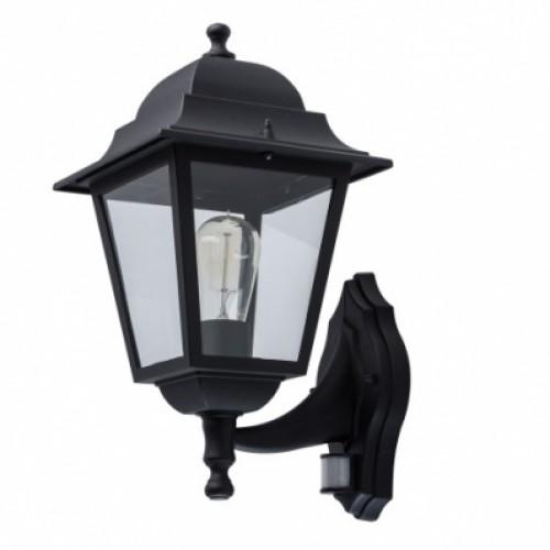 MW-LIGHT 815020701
