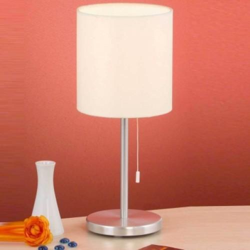 EGLO 82811 Настольная лампа