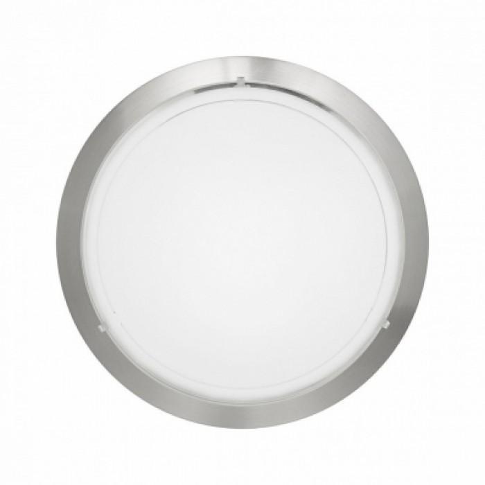 1Настенно-потолочный светильник 83162 Eglo круглой формы