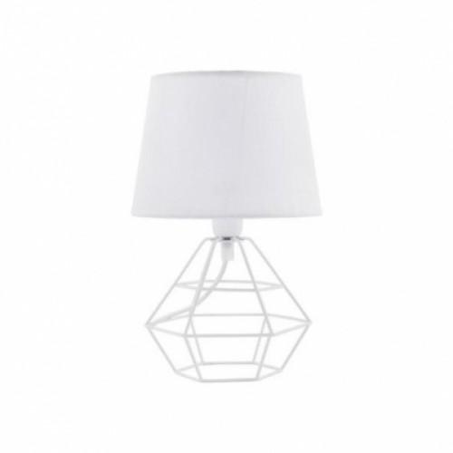 TK-Lighting 844 Настольная лампа