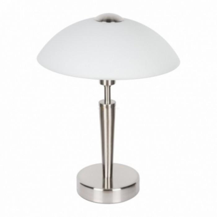 1Декоративная настольная лампа 85104 eglo