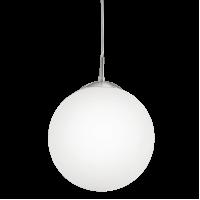 85261 Подвесной светильник EGLO
