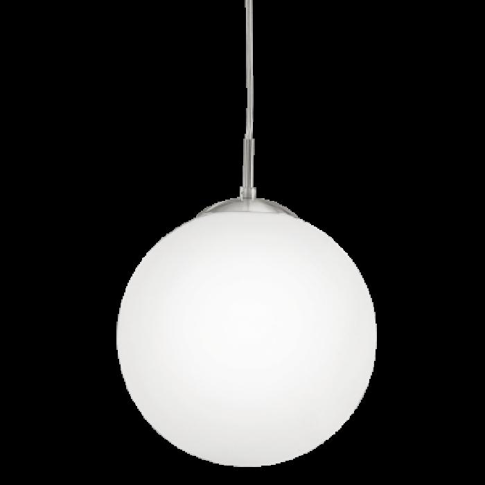 1Подвесной одиночный светильник 85261 eglo