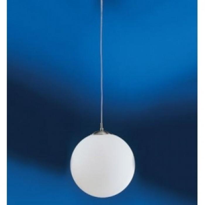 1Подвесной одиночный светильник 85262 eglo