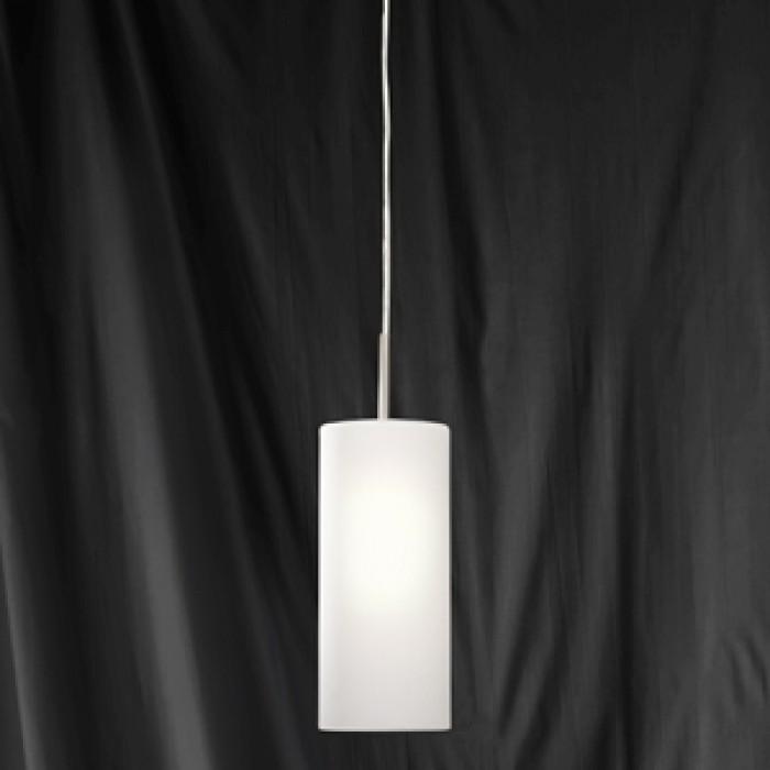 1Подвесной одиночный светильник 85977 Eglo