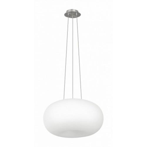 EGLO 86815 Подвесной светильник