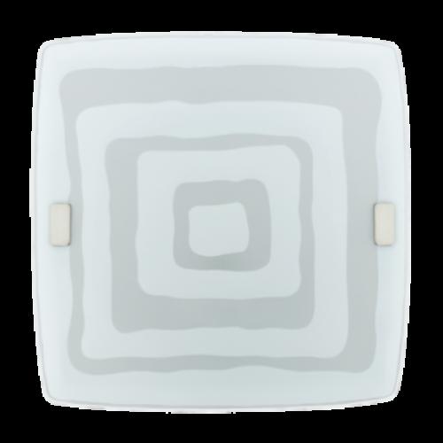 86851 Настенно-потолочный светильник EGLO