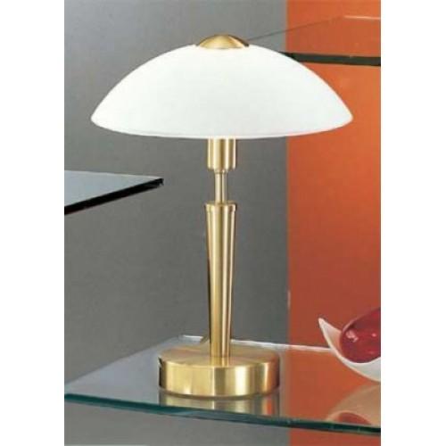 87254 Сенсорная настольная лампа EGLO